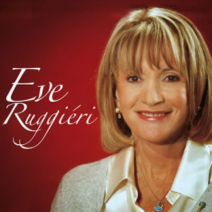 Eve Ruggiéri