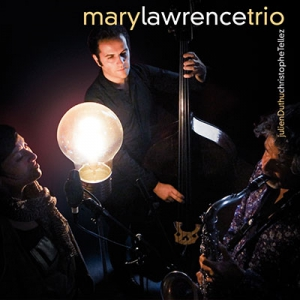 Marylawrencetrio