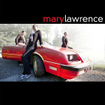 MAryLawrence