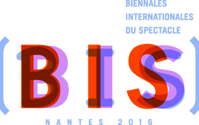 logo_bis2010
