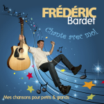 couverture cd fred