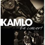 kamlotrio-A2